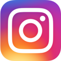 Iinstagram icon